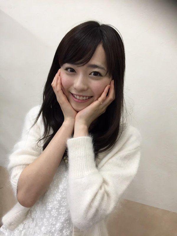 Haruka Fukuhara official site has opened. #girl #japan #model RT @haruka_staff 福原遥オフィシャルサイト開設しました!! ken-on.co.jp/haruka/ 色んなページを開く度に、ランダムでTOP画像が変わります☆ 是非何度もおしてみてください^ ^笑 pic.twitter.com/qISV3B6kMm