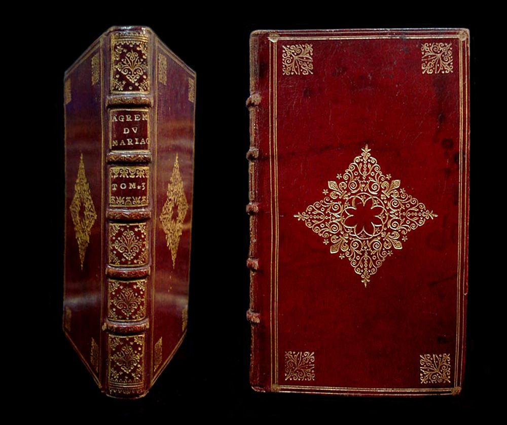 Bookbinding History Research Papers - Academia.edu