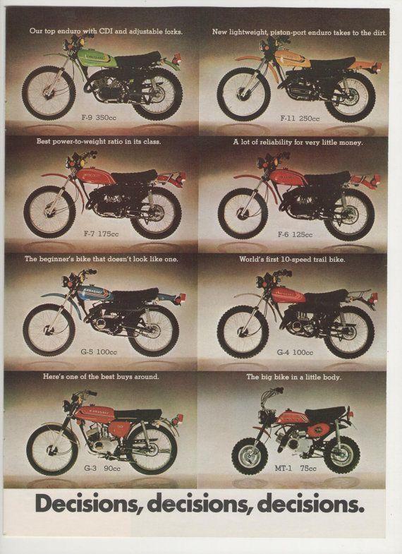 Pin By Sayrom On Kawasaki Kawasaki Motorcycles Kawasaki Bikes Vintage Motorcycle Posters