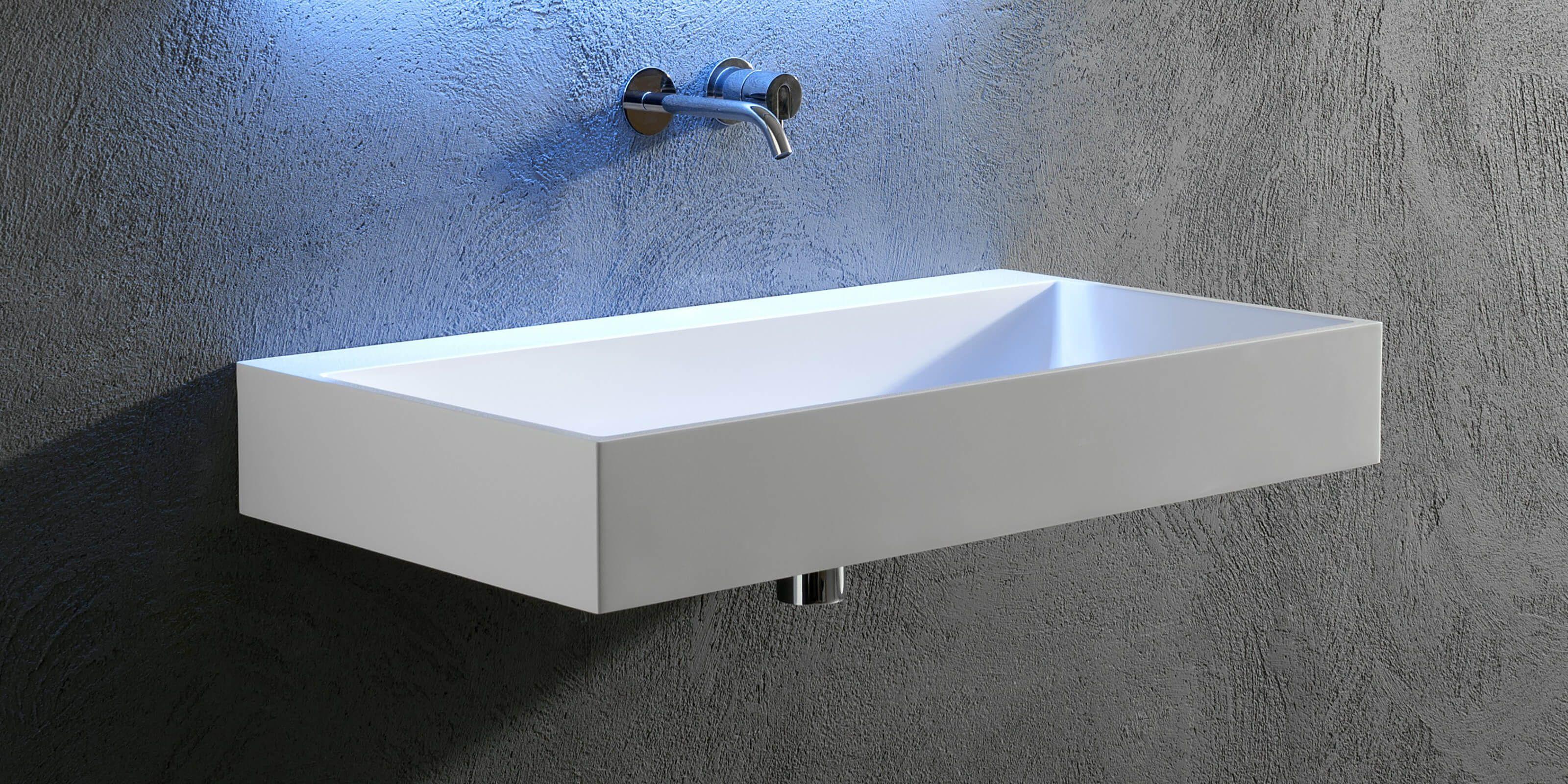 Image result for antonio lupi gesto 126 prijs | Interieur- badkamer ...