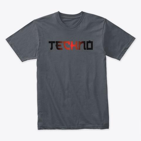 Techno Lover Japanese Style Premium Tee from Techno Co. #techno #technogirl #raver #technomood #dresstoexpress #technoclothing #edm #ravewear #clubwear #raveoutfits #clubwear #clubbing #partyfashion #summerfestivaloutfit #festivalfashion #festivaloutfits #partygirl #technogirl