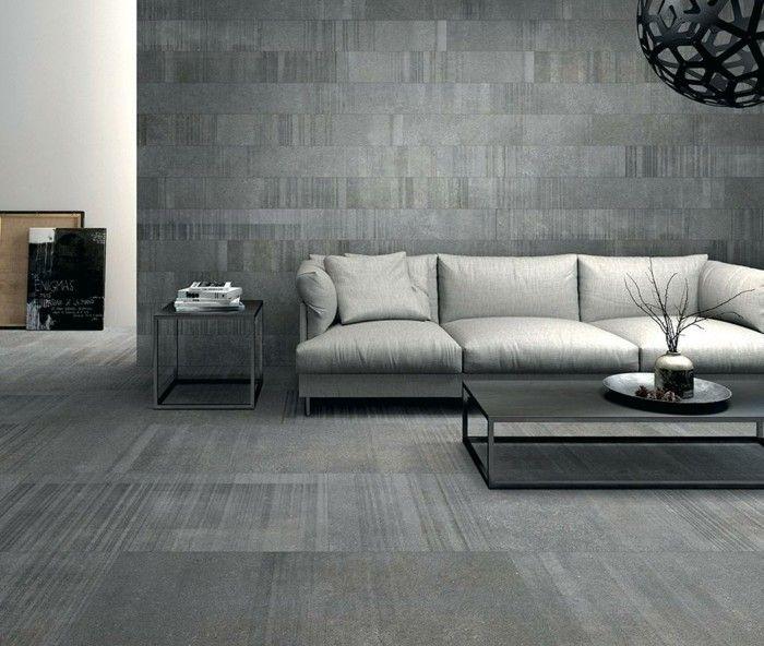 Wandfliesen Wohnzimmer als eine wundervolle Alternative für die