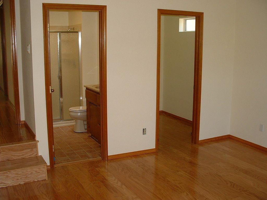 Shiny modern ceramic tile looks like wood home improvement shiny modern ceramic tile looks like wood doublecrazyfo Images