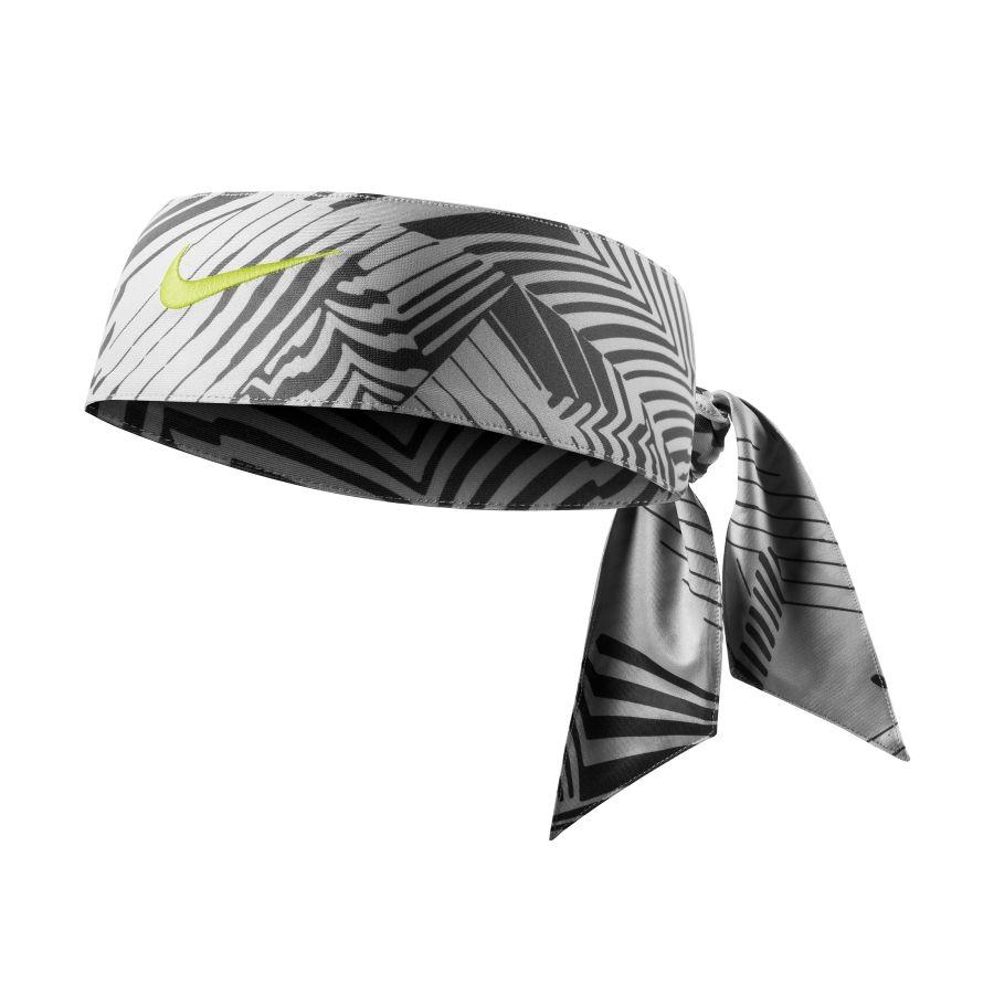 Femmes Nike Tête Dri-fit Tie Sd 2.0 Réduction grande remise VYpgOSUi