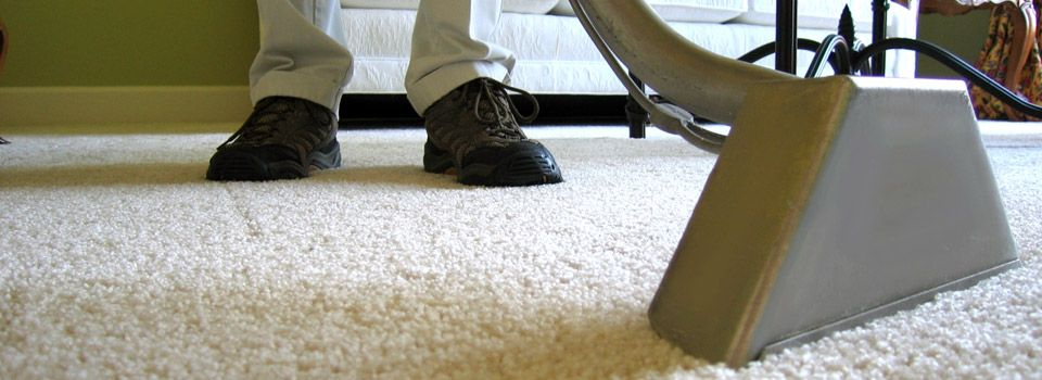 Why You Need To Clean The Carpet Regularly Because Its Surface May Look Relatively Clean But The Deep Parts Of It Are Where Cleaning Hacks How To Clean Carpet Cleaning