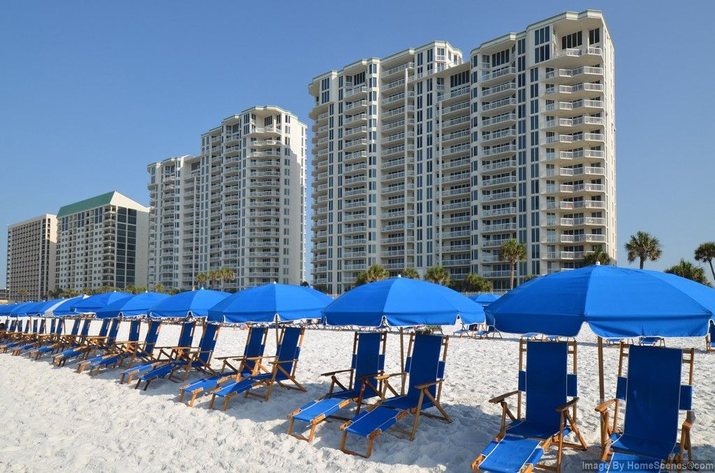 Save Big On Early Summer Weeks! Luxury Gulf...