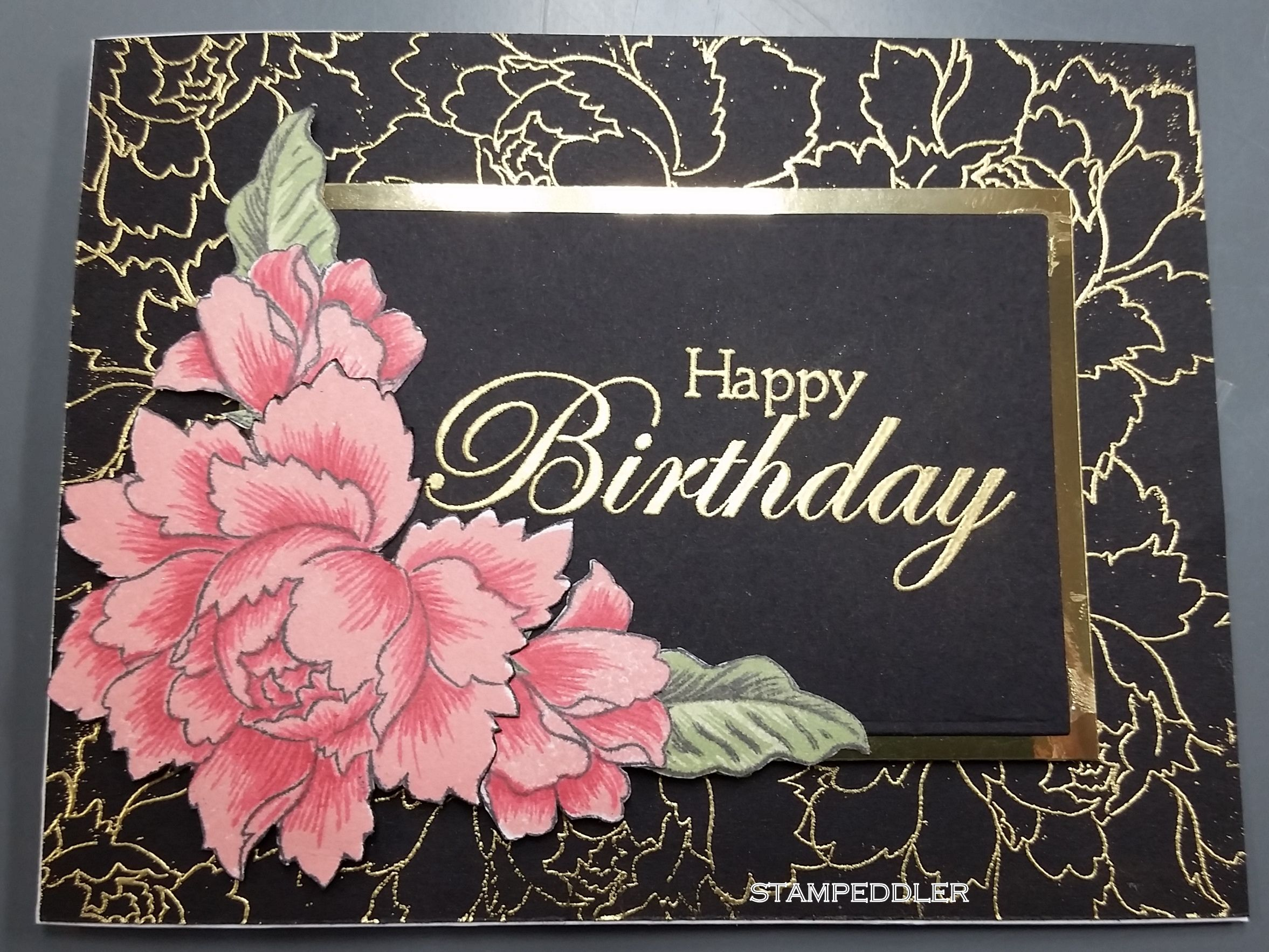 Pin by dana hill on birthday cards pinterest peonies bouquet