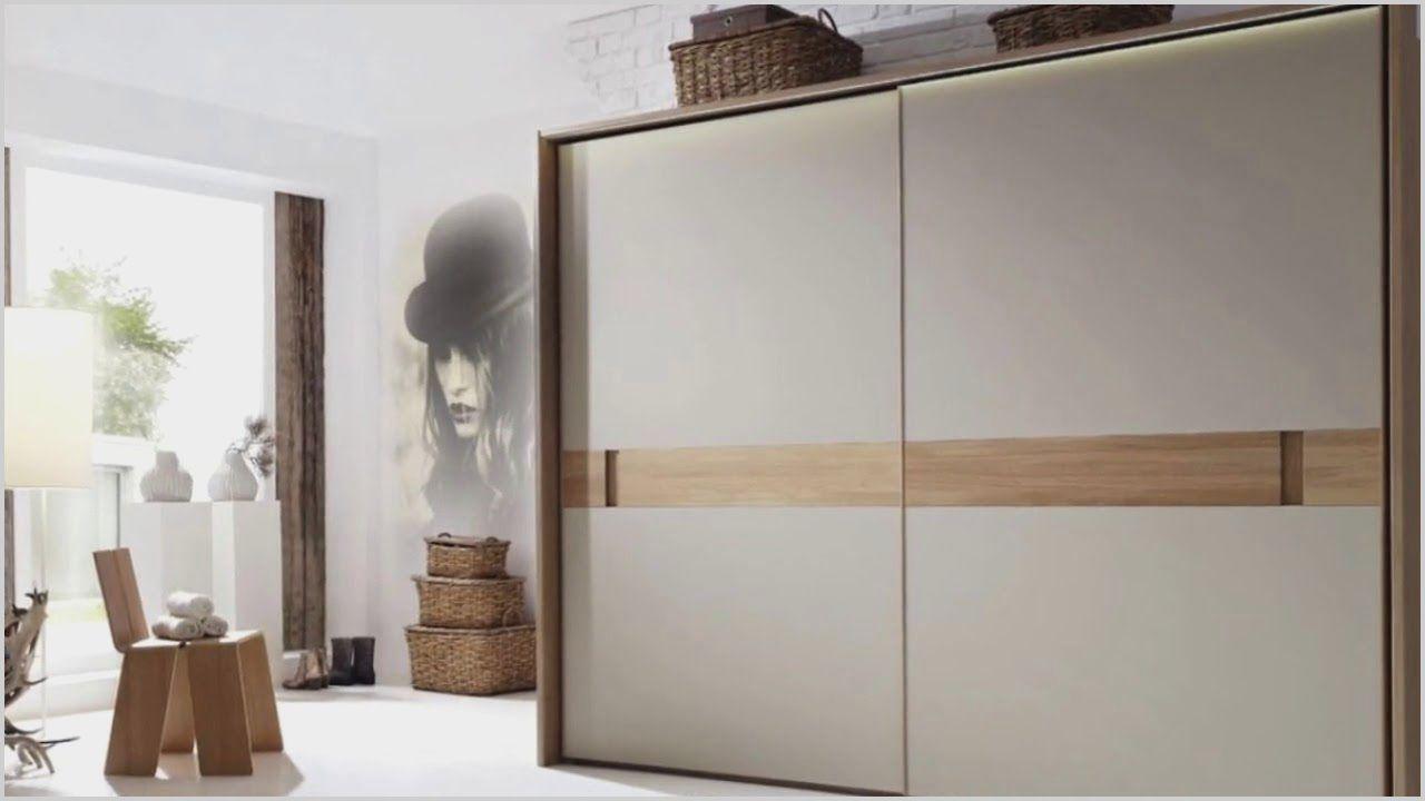 Sliding Cupboard Designs For Bedrooms Indian Homes Wardrobe Design Bedroom Sliding Wardrobe Designs Wardrobe Design