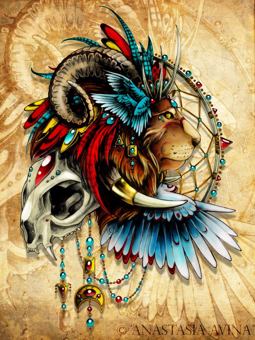Leon Rasta Rasta Pinterest Tattoos Lion Tattoo Y Tattoo Designs