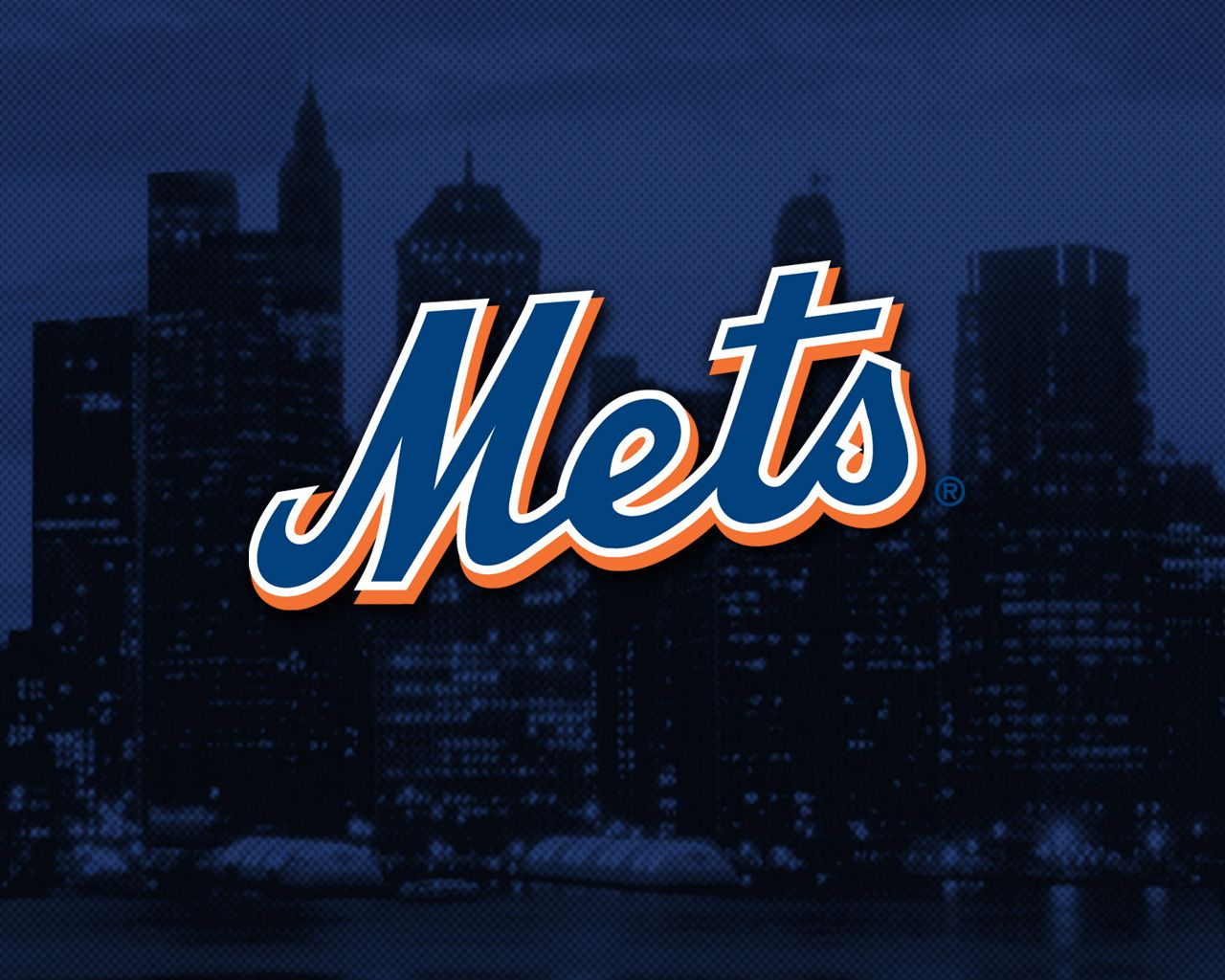 New York Mets Desktop Wallpapers (40 Wallpapers) - Adorable Wallpapers