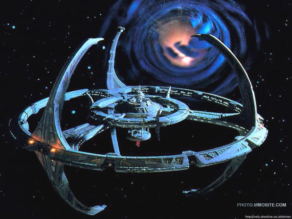 Star Trek Wallpaper File Name Download Star Trek Wallpaper