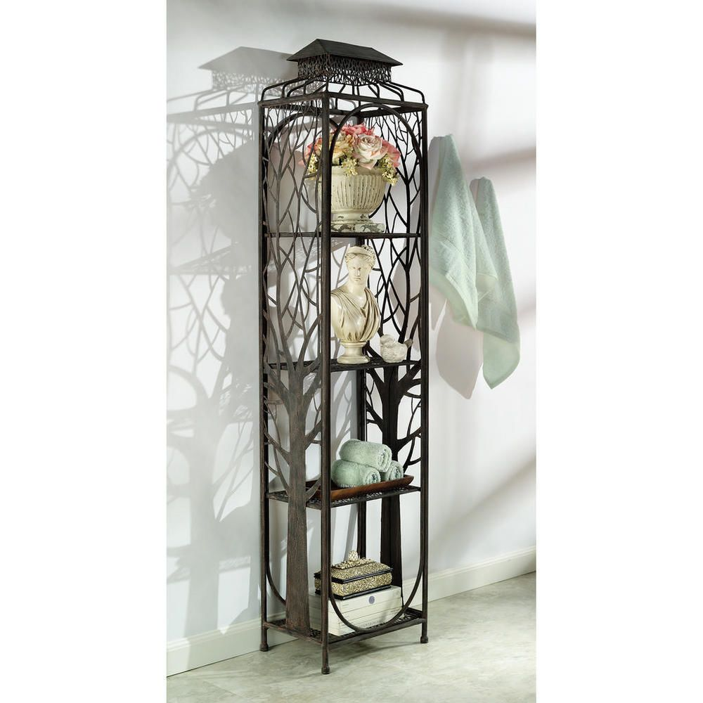 US $399.95 New in Home & Garden, Furniture, Tables