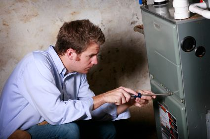 Home Maintenance Tip Inspect Heating And Cooling Systems Zen Of