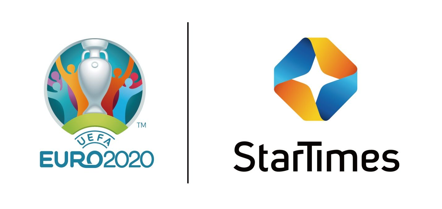 Startimes To Broadcast Uefa Euro 2020 And European Qualifiers Digital Tv Sports Channel Euro
