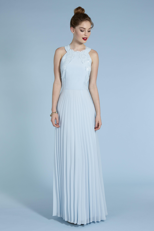 Sadie Maxi #Dress http://www.coast-stores.com/sadie-maxi-dress/prom ...