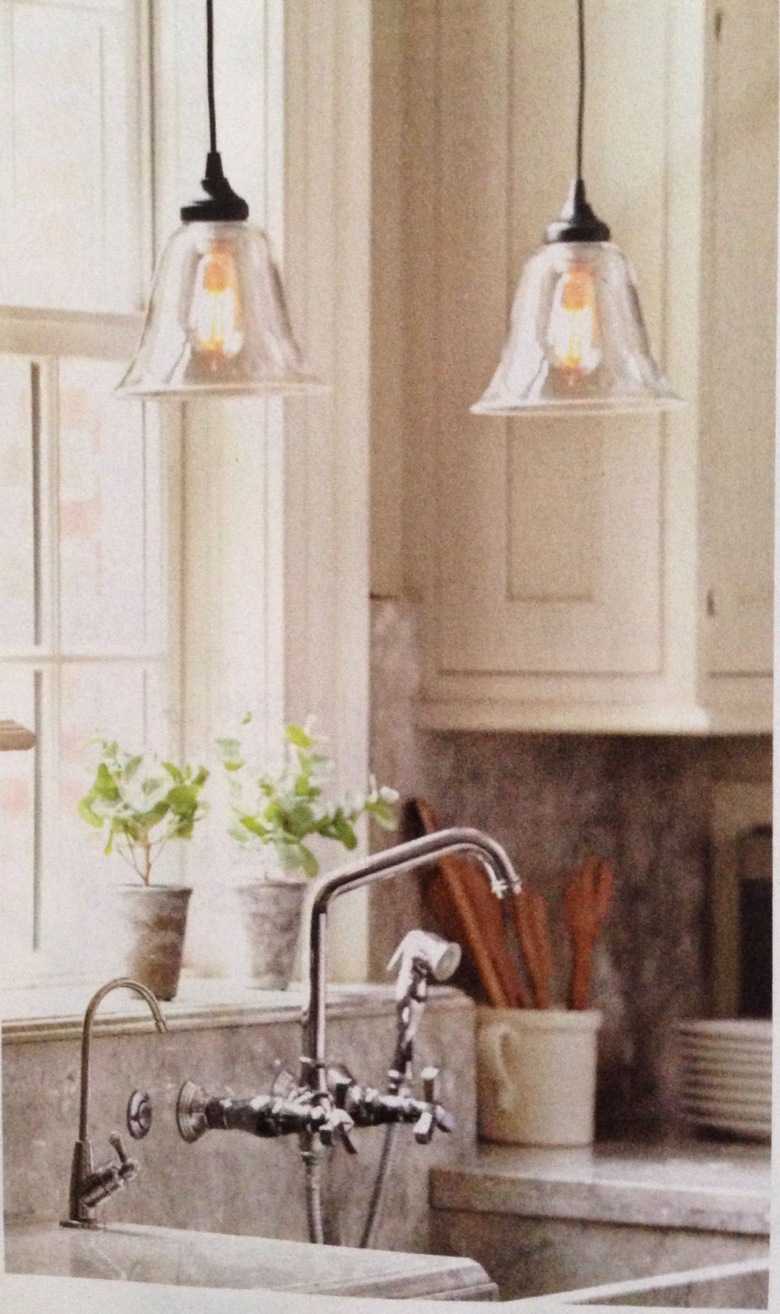 Kitchen sink bella casa pinterest kitchen sink and kitchen