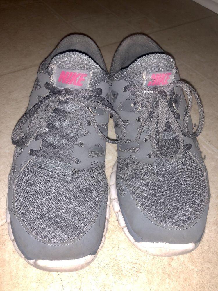 41e34b34d6e37 nike free run women 7.5  fashion  clothing  shoes  accessories  womensshoes   athleticshoes (ebay link)
