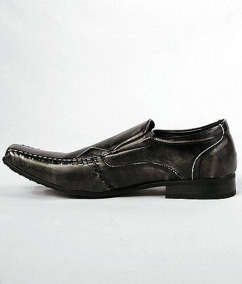 District 3 Charged Shoe
