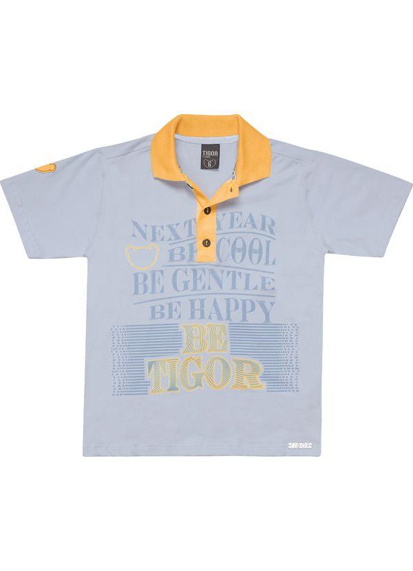 Camisa Da Cole 231 227 O Alto Ver 227 O 2015 De Tigor T Tigre