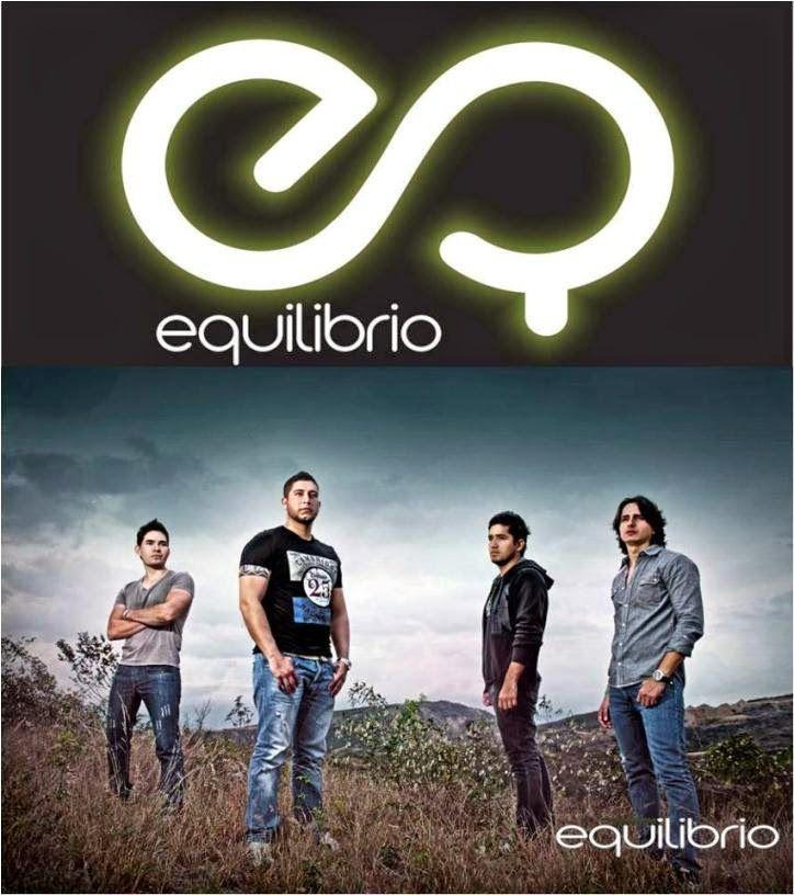 Noticias de Cúcuta: Equilibrio, Talento Cucuteño