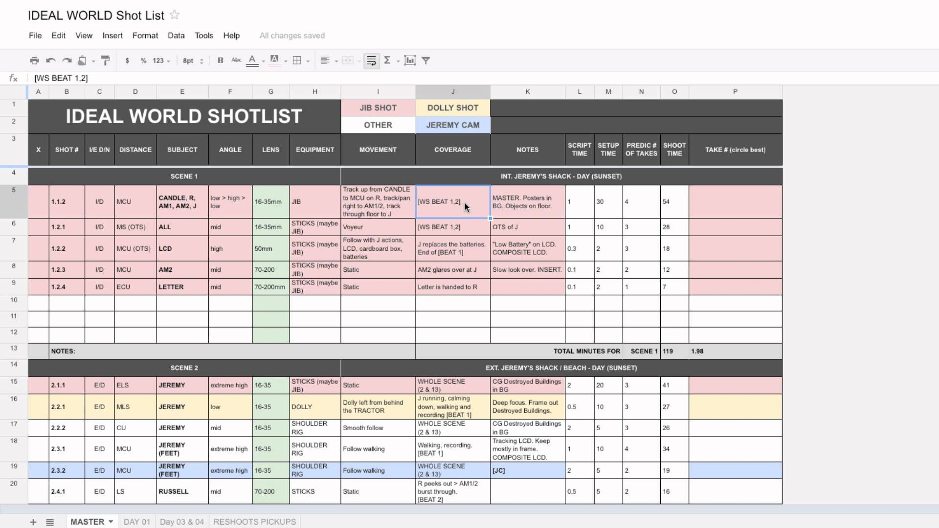 documentary film production schedule template google search lameboy pinterest schedule. Black Bedroom Furniture Sets. Home Design Ideas