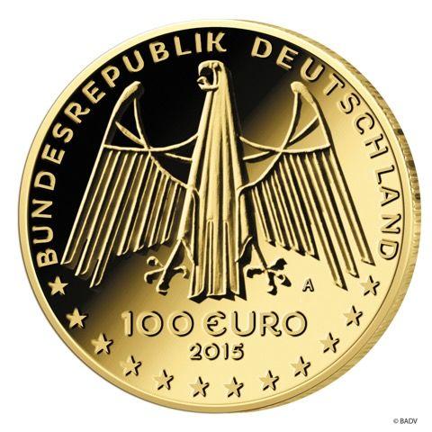 Fehlpragungen Abarten Und Varianten Der Euro Munzen In 2020