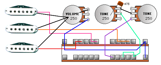 scott henderson discussion view topic scott answers your suhr guitars wiring diagrams scott henderson discussion view topic scott answers your