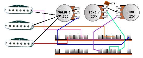 52c4c9982eaed2b39b55c587e16e2122 scotts m01742 wiring diagram diagram wiring diagrams for diy car  at et-consult.org