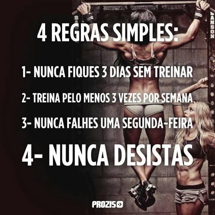 Fitness Motivation, Fitness E Gym Motivation