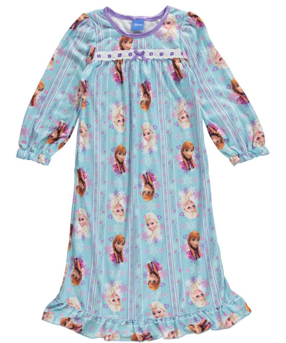 4f6168bc3 Disney Frozen Little Girls  Toddler