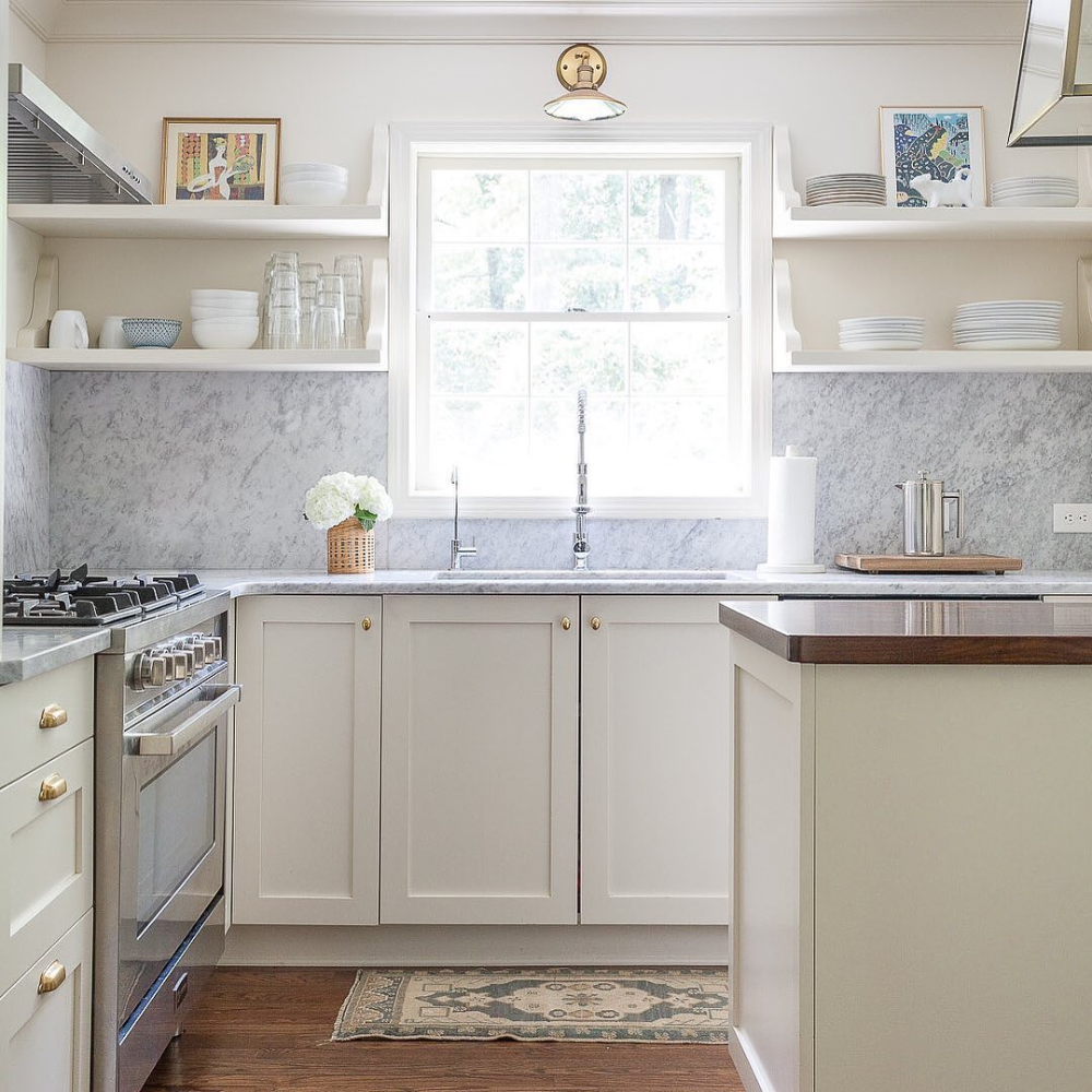 Semi Gloss Nyc Semiglossnyc Instagram Photos And Videos In 2020 Kitchen Cabinets Kitchen Design Ikea Cabinets