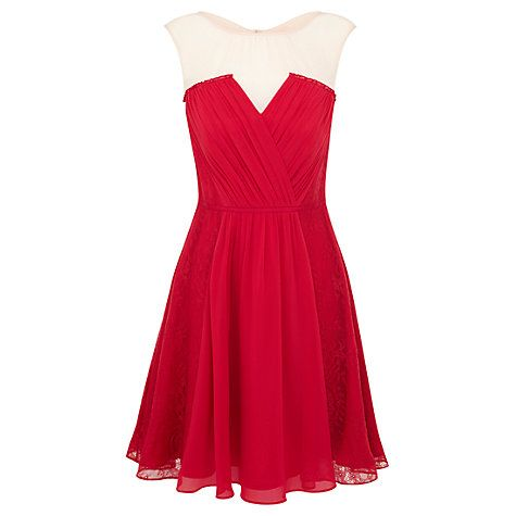 John Lewis Page Not Found Cute Dresses For Juniors Cute Red Dresses Cute Dresses