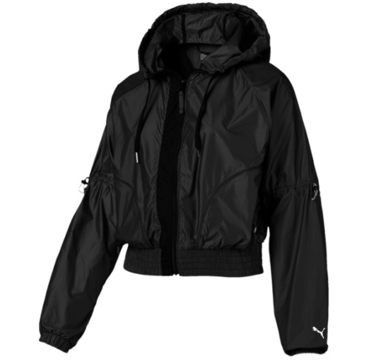 89d38077d6 Cosmic Trailblazer Women's Jacket in 2019 | puma | Puma jackets ...