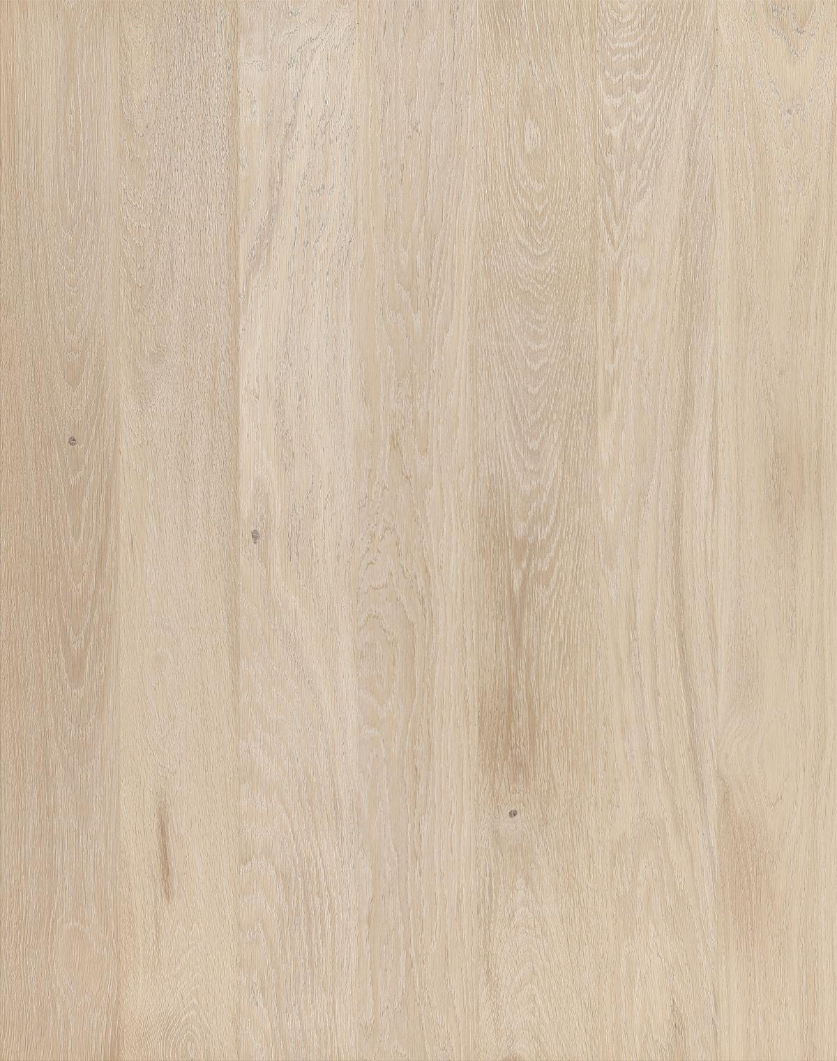 Pavimenti laminati e parquet bricoman parquet e for Laminato bianco bricoman