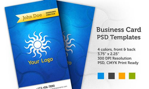40 free and premium business card psd templates business cards 40 free and premium business card psd templates accmission Choice Image