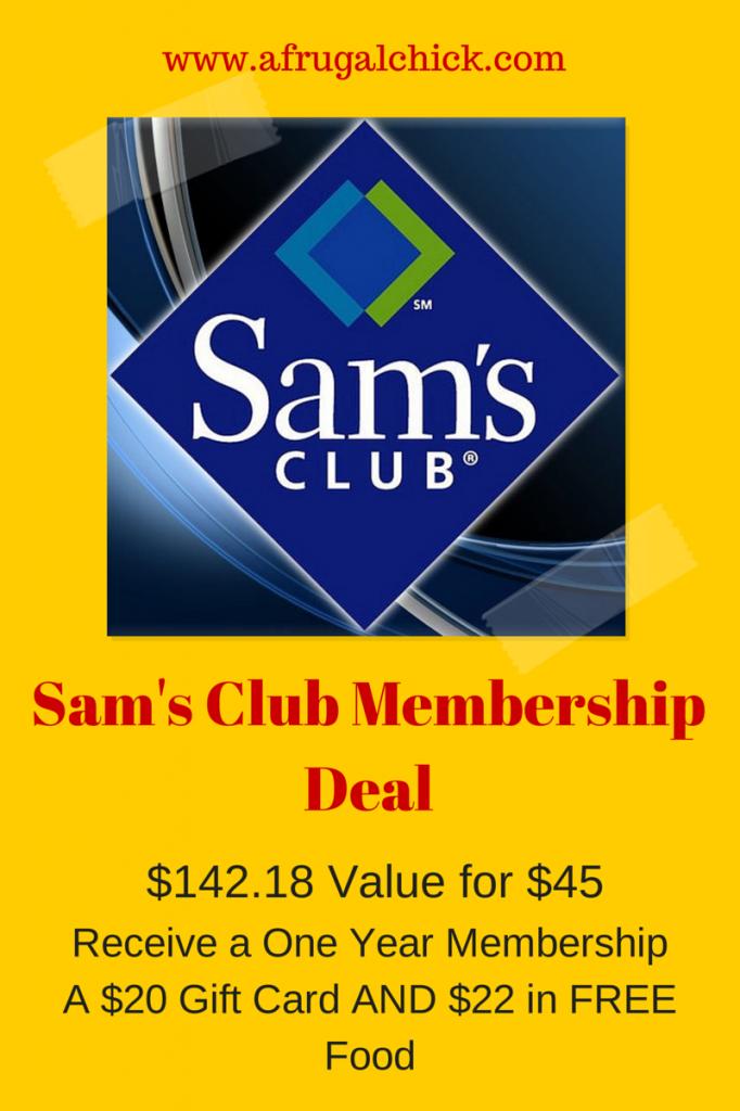 Pin On Sam S Club Gift Card