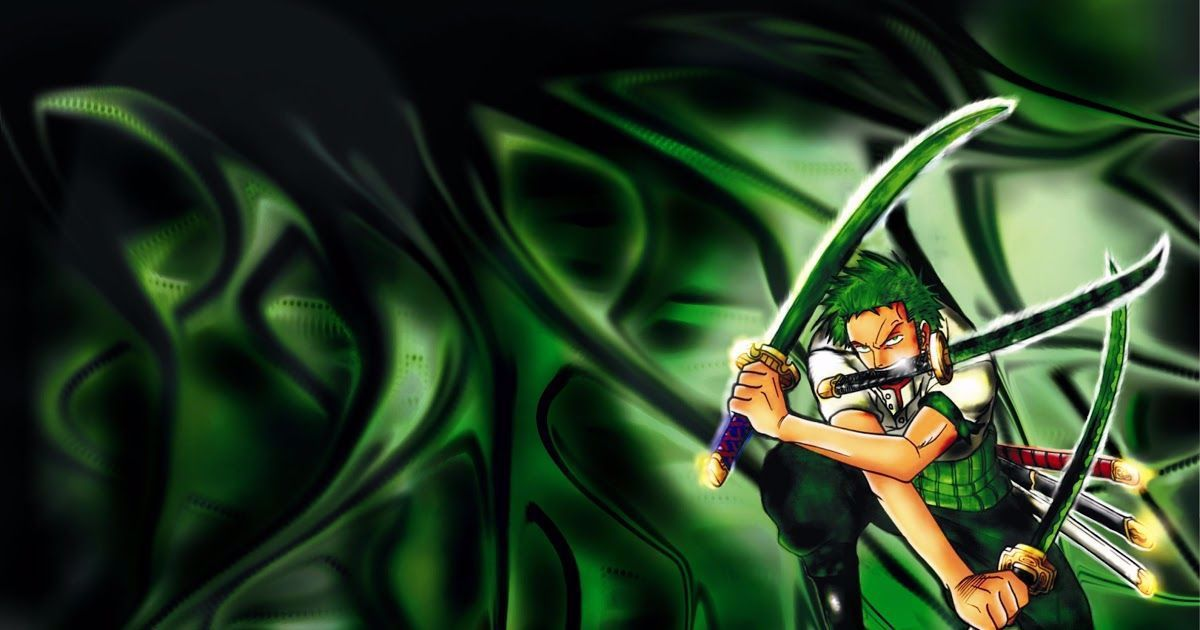 Paling Keren 29 Gambar Wallpaper Keren 3d Hd Zoro Hd Wallpapers Top Free Zoro Hd Backgrounds Wallpaper K Hd Anime Wallpapers Wallpaper Keren Anime Wallpaper