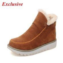 82e6eb2a Las mujeres botas cómodas tiendas de la línea más grande del mundo las  mujeres botas cómodas plataforma Guía de compras al por menor en  AliExpress.com