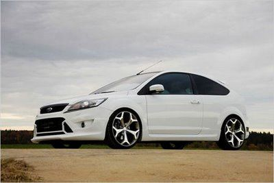 Ford Focus Rs Ford Focus Most Popular Cars Ford