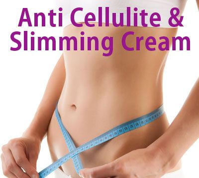 Feeling stress about your fatty body parts cause of cellulite? Don't have a guts to wear Bikini or sexy dress? Don't worry there 's a new anti cellulite cream that makes your body more fit and slim. CO2 carbonic body fit cream has all the potential to cure your problem.  It is easy to apply and it has no side effects. Much better if you combine it with exercise. Make it a everyday routine in just a few days you will gain the changes.