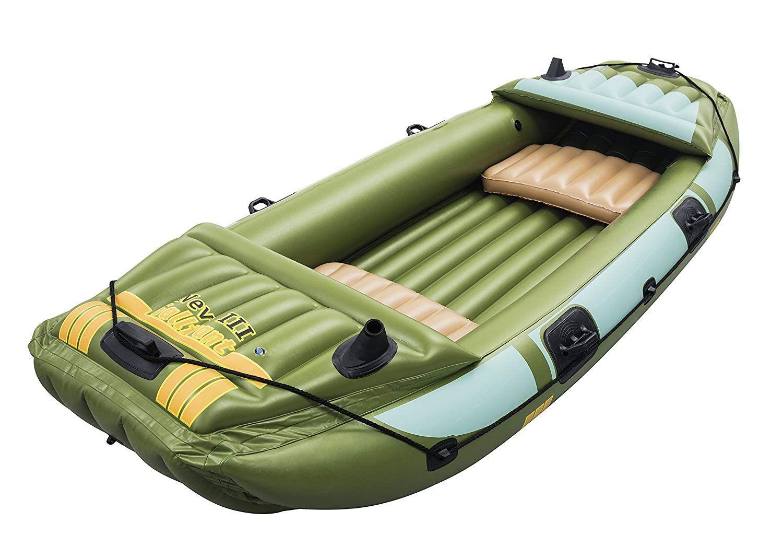 Pin on Boats Inflatable / Kayaks Inflatable