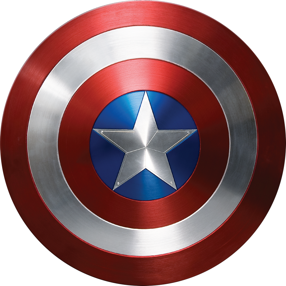 Captin America Shield Captain America Shield Captain America Wallpaper Captain America Tattoo