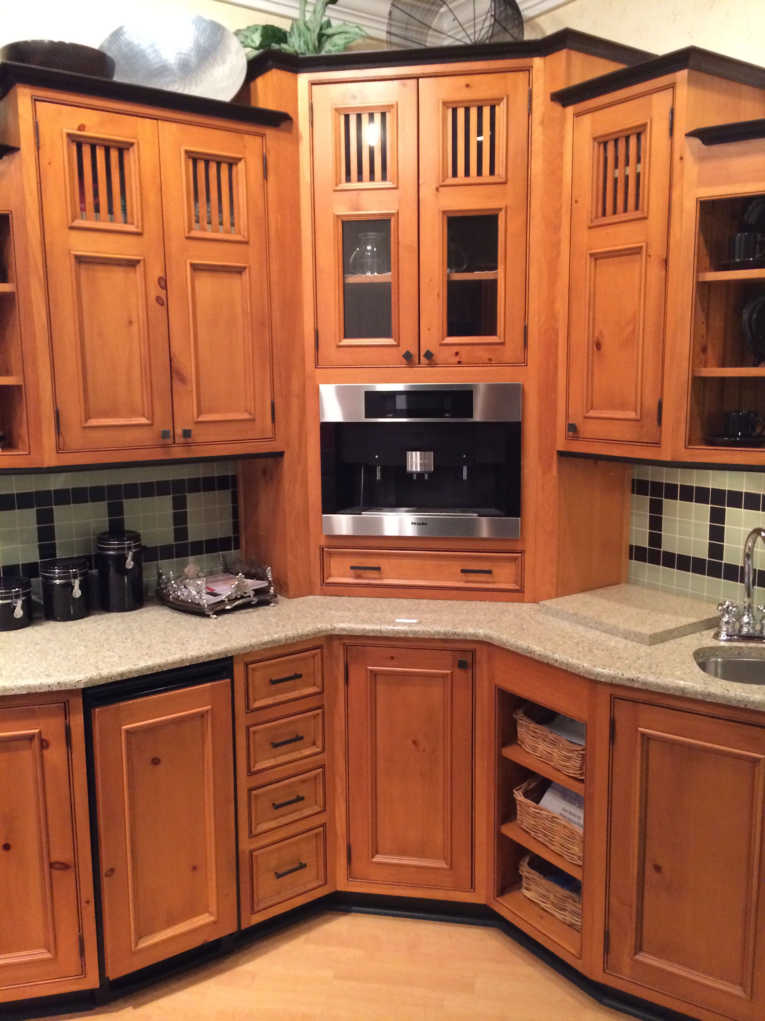 Kitchen cabinets house pinterest kitchens and house