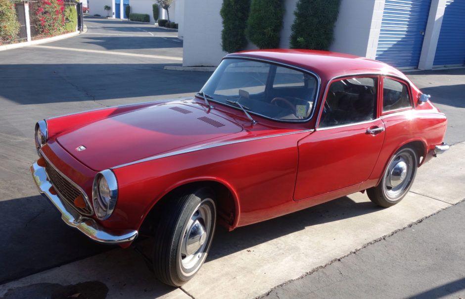 1965 honda s600 coupe project wheels pinterest honda coupe 1965 honda s600 coupe project sciox Choice Image