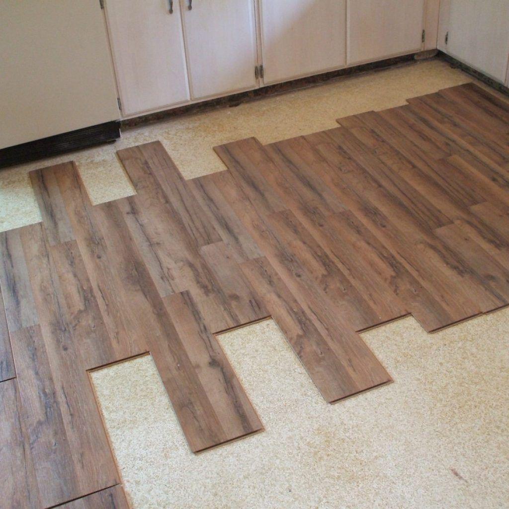 Placing Laminate Flooring Over Ceramic Tile Httpnextsoft21