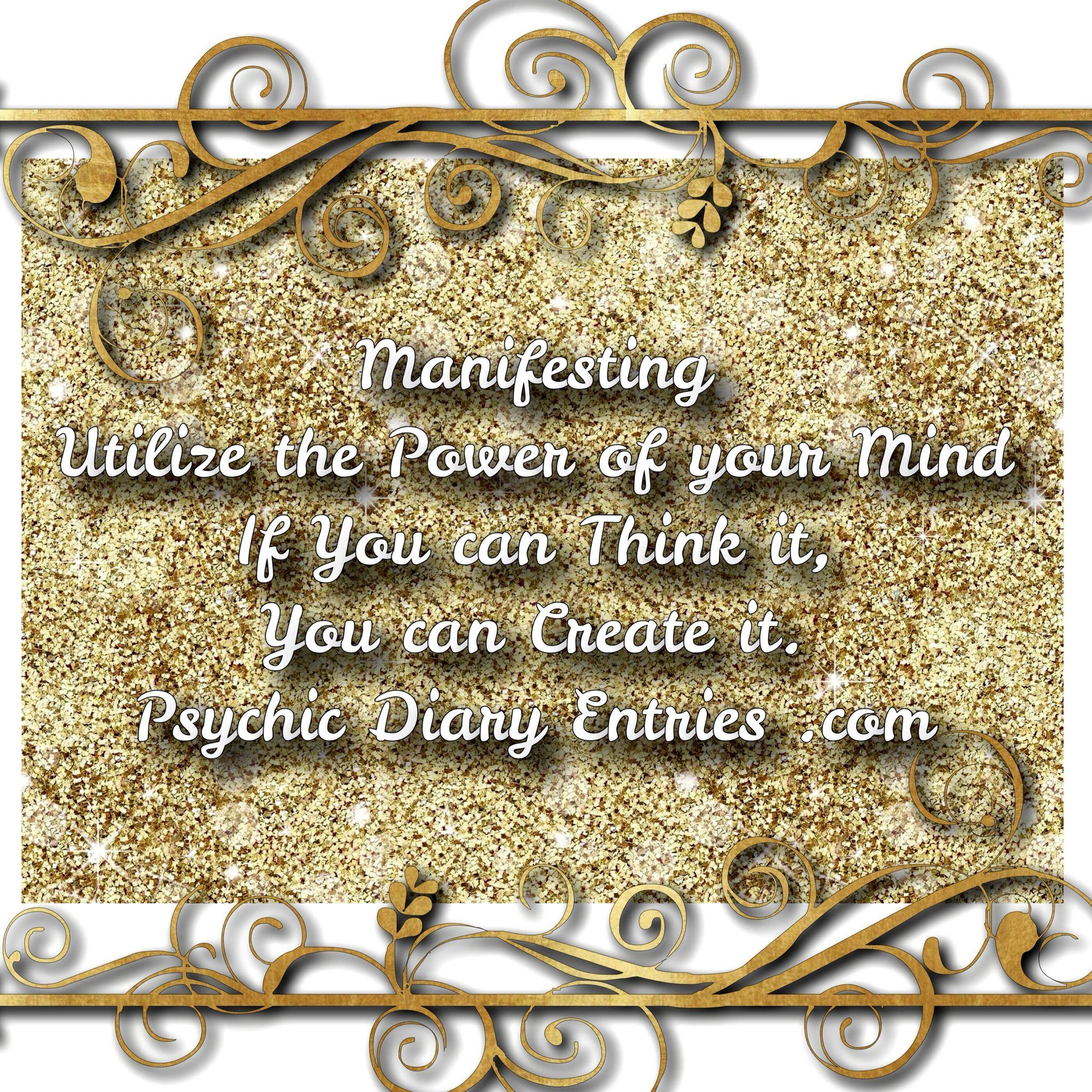 Pin By Jennifer Mcvey Cht Visit Spiritual Answers And