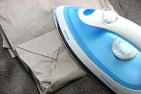 Get Wax Out Of Fabrics And Carpet How To Clean Carpet Carpet Car Carpet Cleaner