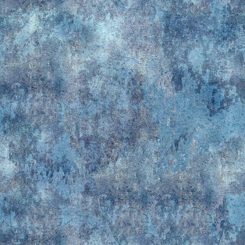 Бесшовные текстуры металла | Текстура металла, Текстуры ...