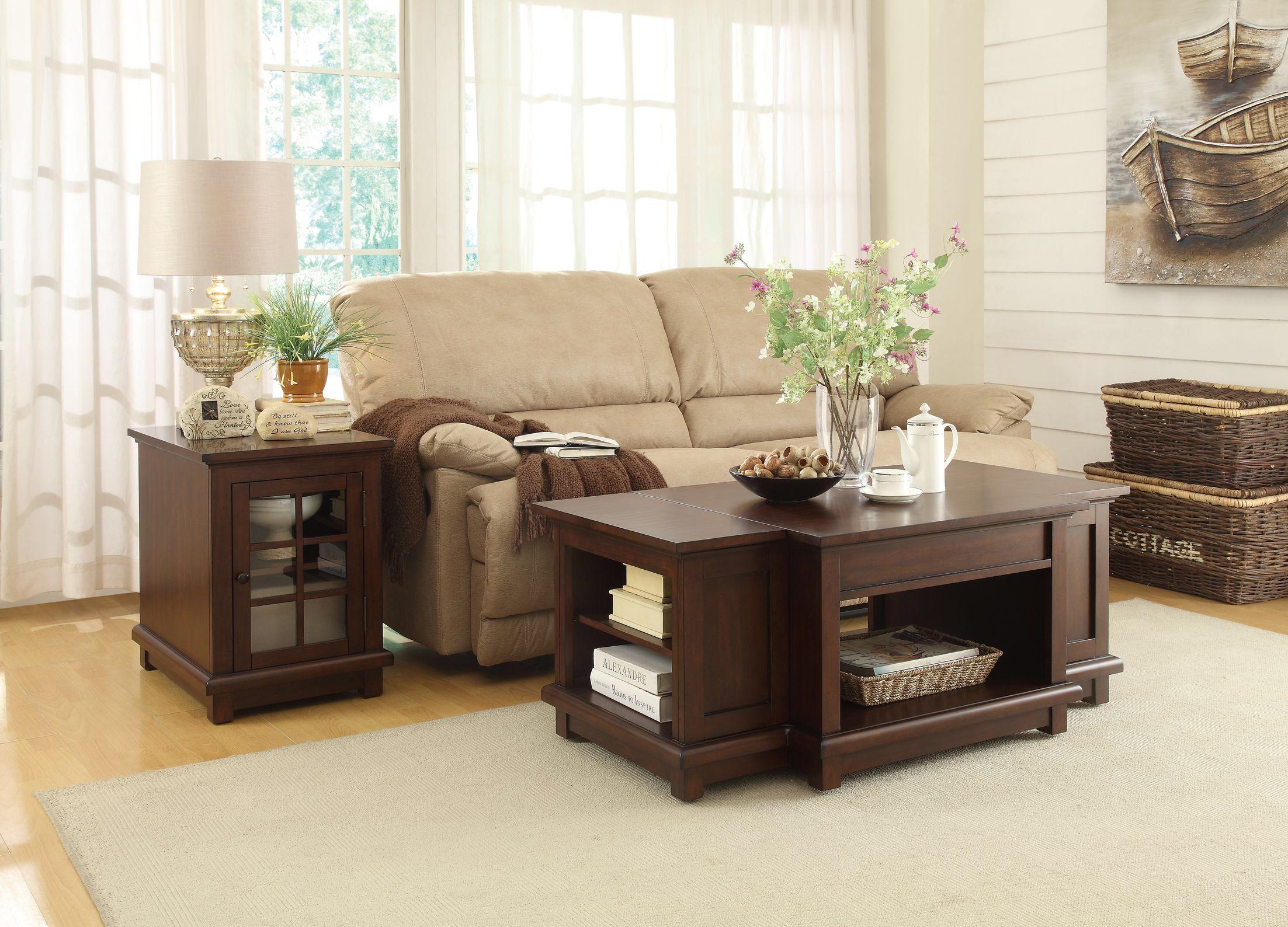 Bellamy coffee table set coffee table coffee table