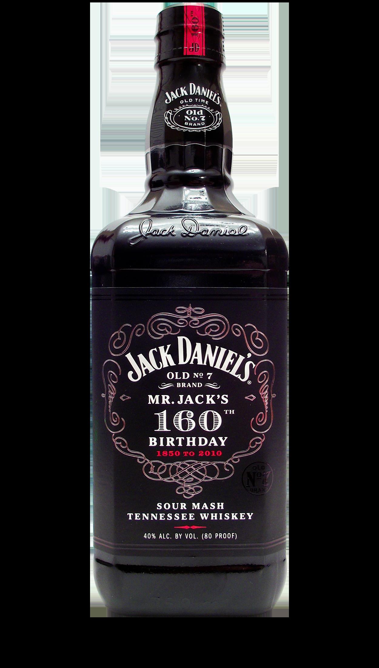 Bottles Jack Daniels Bottles Jack Daniels Bottle Jack Daniels Whiskey